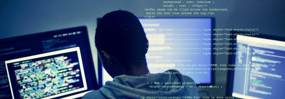 Technology Business Risks: Aviva Report