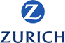 High value home insurance - from Zurich Private Clients