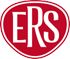 ERS insurance