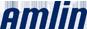 Amlin insurance