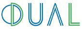 Aurum home high net worth house insurance - from Dual Insurance