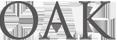 Oak Underwriting - insurance