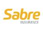 Sabre insurance