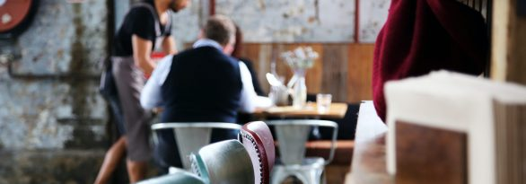 Guidance for UK Pubs, Restaurants and Leisure businesses