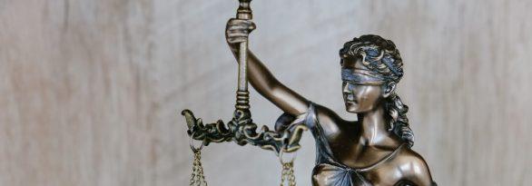 FCA judicial review of certain B.I wordings